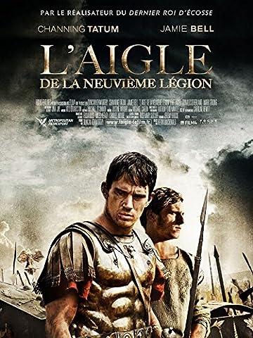 La Neuvieme Legion - L'Aigle De La Neuvième Légion - 2011