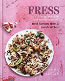 Fress: Bold, Fresh Flavours from a Jewish Kitchen