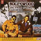 Bollywood Action Star ( Ajay Devgan Aksh...