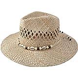 Miobo - Sombrero cowboy - para hombre