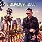 StoneBridge Saturdays Vol II