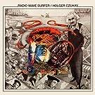 Radio Wave Surfer