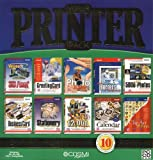 Your Printer 10 Pack -