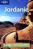 JORDANIE 3ED