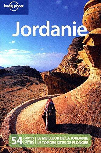 jordanie-3ed