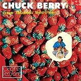 Chuck Berry: One Dozen Berry's (Audio CD)