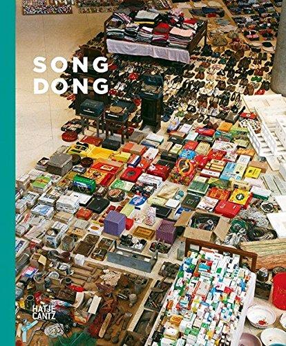 Song Dong por Feng Boyi