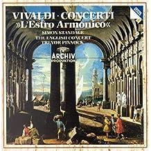 Vivaldi - Les 4 saisons (et autres concertos pour violon) - Page 9 610ZPIBdDZL._AC_US218_