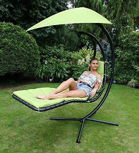deluxe-garden-outdoor-helicopter-dream-chair-swing-hammock-sun-lounger-seat-apple-green