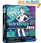 Schrödinger programmiert Java: Das et...