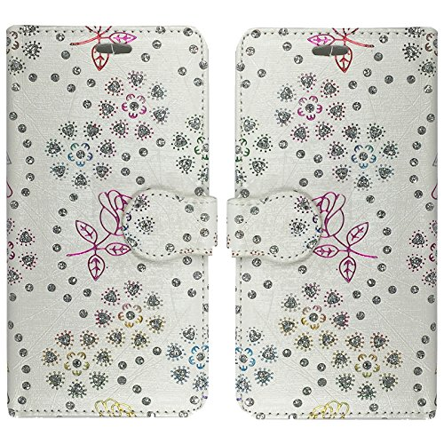 vodafone-smart-first-6-pu-leather-magnetic-flip-case-cover-vodaphone-smart-first-6-case-executive-wa