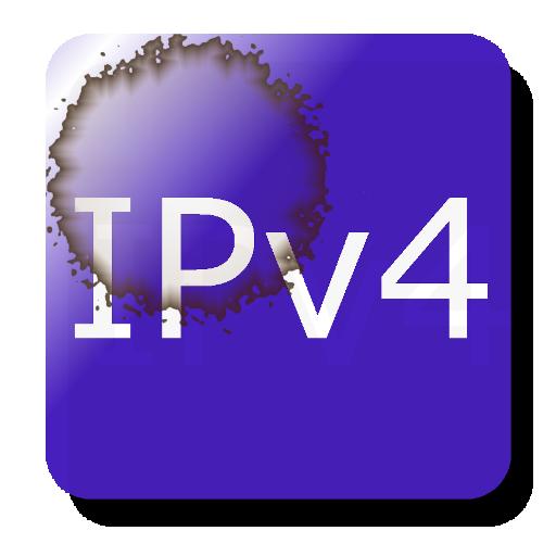 ip-network-calculator