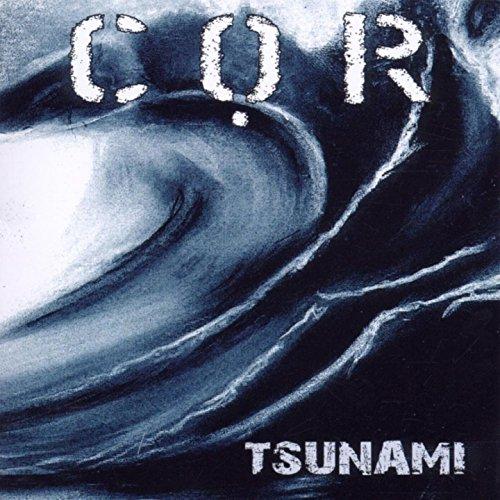 Tsunami [Explicit]