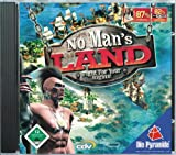 No Man's Land - Fight For Your Rights! -