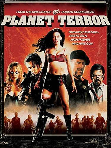 grindhouse-planet-terror