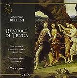 Bellini : Beatrice di Tenda. Anderson, Ariostini, Zilio