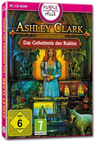 ashley-clark-das-geheimnis-des-rubins-import-allemand