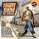 The Tonite Show The Album [Explicit]