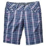 ZUNTO softshell shorts damen Haken Selbstklebend Bad und Küche Handtuchhalter Kleiderhaken Ohne Bohren 4 Stück