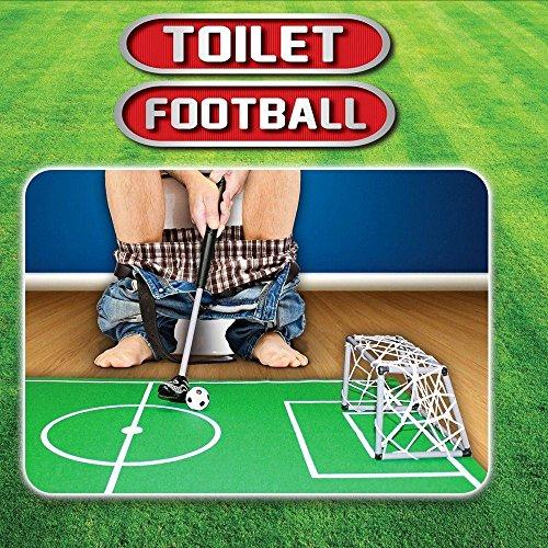 WC-Fußball