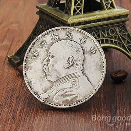 saver-cupronickel-argent-collecte-piasce-yuans-tate-de-shikai-chine-ancien-antique