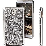 Galaxy Note 3 Hülle,Galaxy Note 3 Case,ikasus® Galaxy