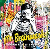 Mr Brainwash - Franchise of the Mind