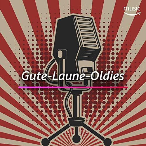 Gute-Laune-Oldies