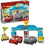 LEGO-DUPLO-IP-New-Carrera-de-la-Copa-Pistn-10857