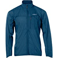 Rab Men's Vital Windshell Jacket