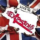Live'76 [Ltd.Shm-CD]