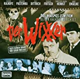 Der Wixxer -