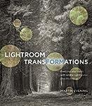 Lightroom Transformations: Realizing...