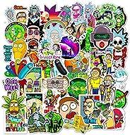 KOWASO Sticker for Decoration