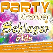 Party Kracher * Schlager Hits