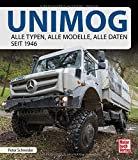 ISBN 3613039672