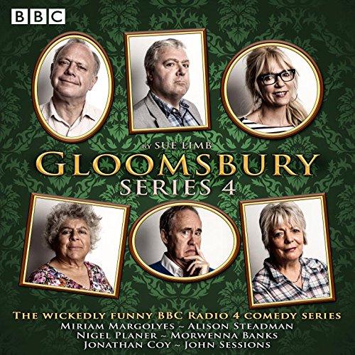 gloomsbury-series-4-the-hit-bbc-radio-4-comedy-bbc-audio