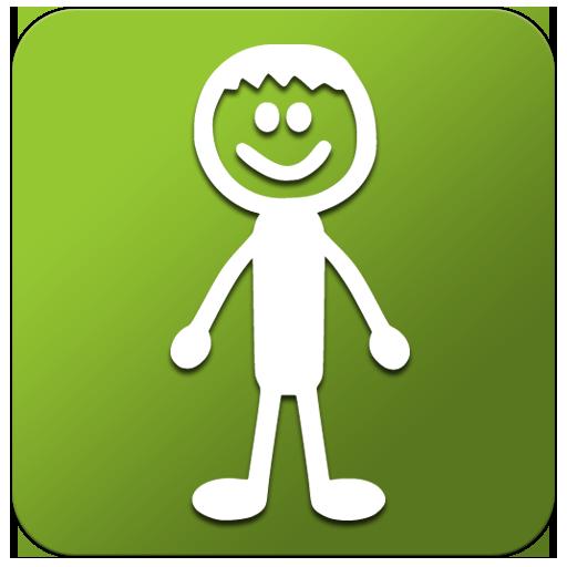 KidsCare - Child Lock