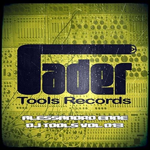 Techno Groove Tools 4 (Groove-tool 4)