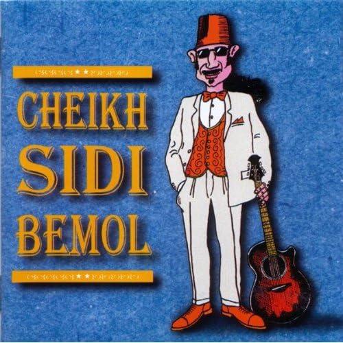 mp3 cheikh sidi bemol gratuitement