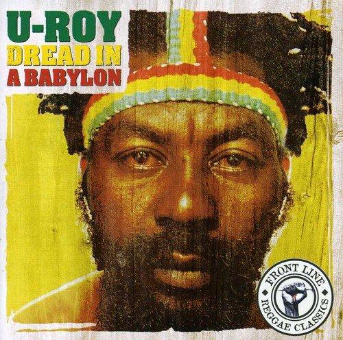 dread-in-a-babylon-vinyl