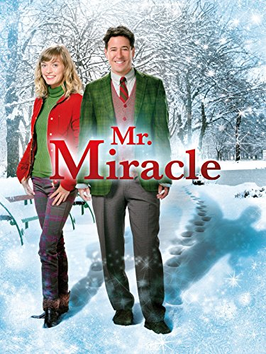 Channel-filme Hallmark (Mr. Miracle)