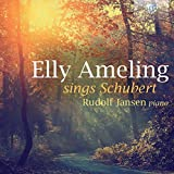 Elly Ameling Chante Schubert