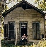 Songtexte von Bill Evans - Native and Fine