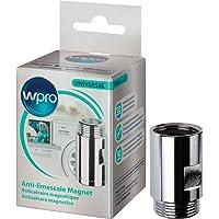 Wpro MWC014 Anticalcaire magnétique pour Lave-Linge et Lave-Vaisselle