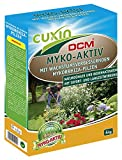 Cuxin Myko-Aktiv Minigran, 4 kg