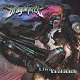 Dragonforce: Ultra Beatdown (Audio CD)
