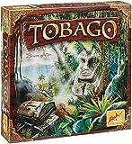 Zoch 601128400 - Tobago