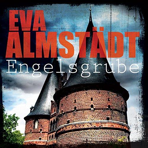 Buchseite und Rezensionen zu 'Engelsgrube (Pia Korittki 2)' von Eva Almstädt