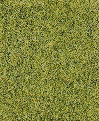 Heki 1575 decovlies-wild grass prato verde
